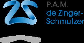 P.A.M. de Zinger-Schmutzer